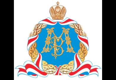 Митрополит Ижевский и Удмуртский Викторин назначен временно управляющим Сарапульской епархией