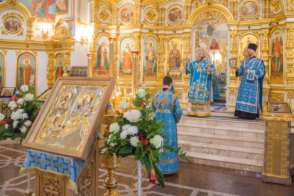 Новости ульяновска вчера смотреть онлайн