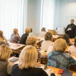 Приглашаем на курсы повышения квалификации преподавателей ОРКСЭ