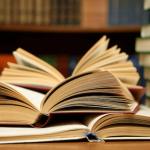 Расписание работы епархиальной Библиотеки