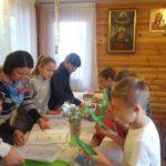 Глубокая мудрость славянской азбуки
