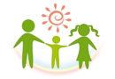 I Всероссийский литературный конкурс «Иван-да-Марья» для детей