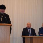 Протоиерей Лев Петров: в обществе явно наблюдаются потери нравственных ориентиров