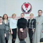 В Минздраве Удмуртии обсудили вопросы открытия кабинетов противоабортного консультирования