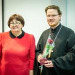 Высоко оценена работа Ижевской епархии по сохранению памятников истории и культуры