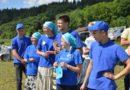 Состоится VII фестиваль православной молодежи «Реки воды живой»
