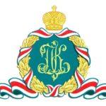 Резолюция Святейшего Патриарха на отчет Ижевской епархии