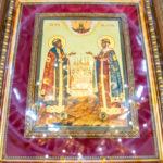 Любовь к Богу и друг другу, самое дорогое, что было в их жизни — День святых Петра и Февронии