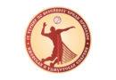 В епархии пройдет IX турнир по волейболу среди приходских команд
